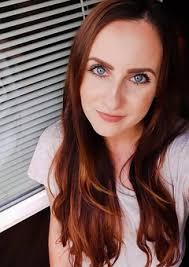 Amanda Brook